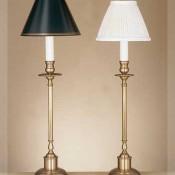 Lamp test 05