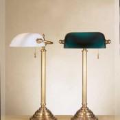 Lamp test 06
