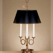 Lamp test 02