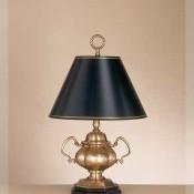 Lamp test 04