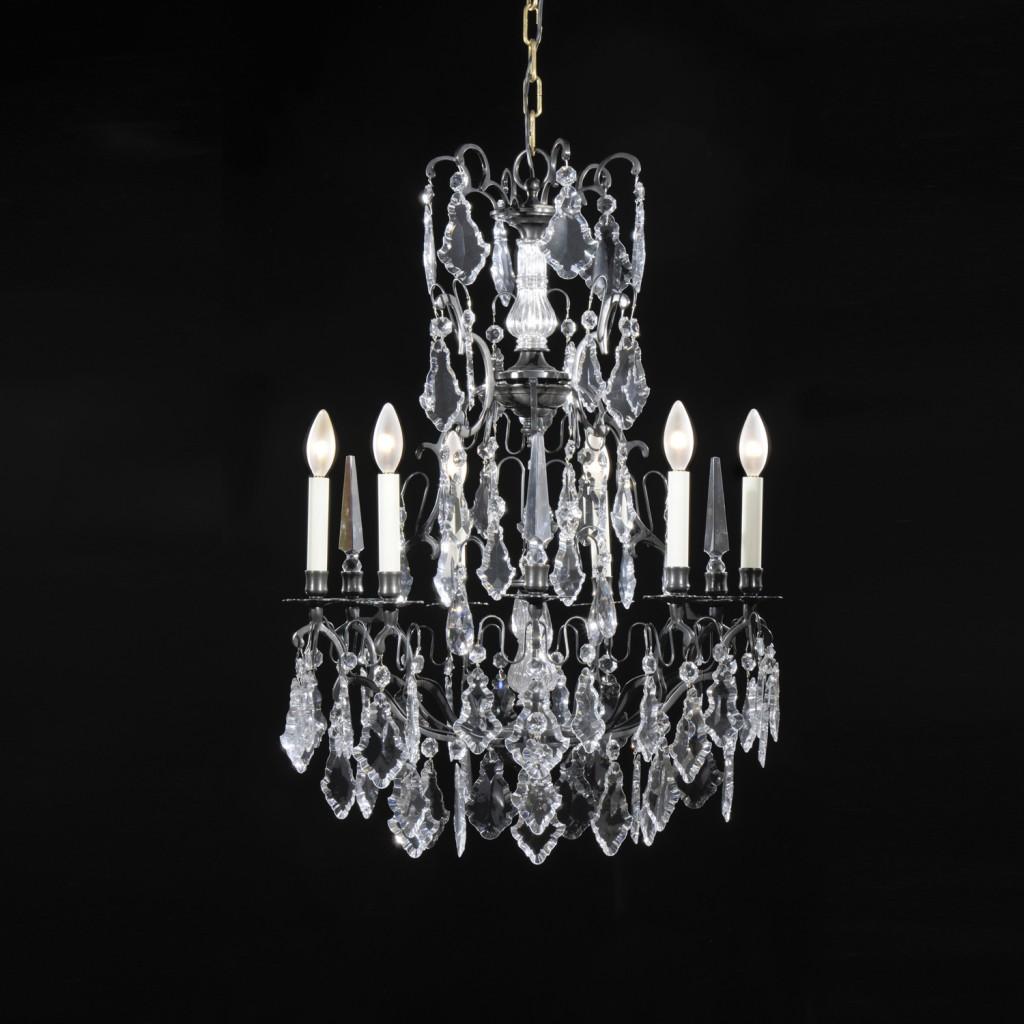 Crystals eclairage haig lighting 4 5050 arubaitofo Gallery