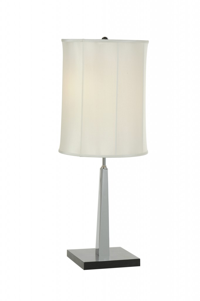 contemporary table eclairage haig lighting